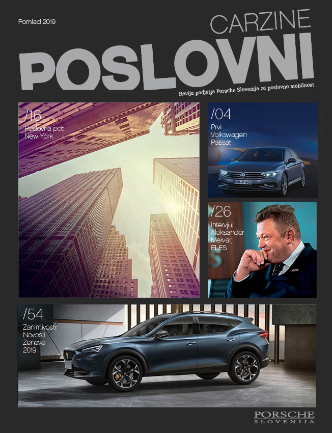 carzine-pomlad_2019-naslovnica_lr