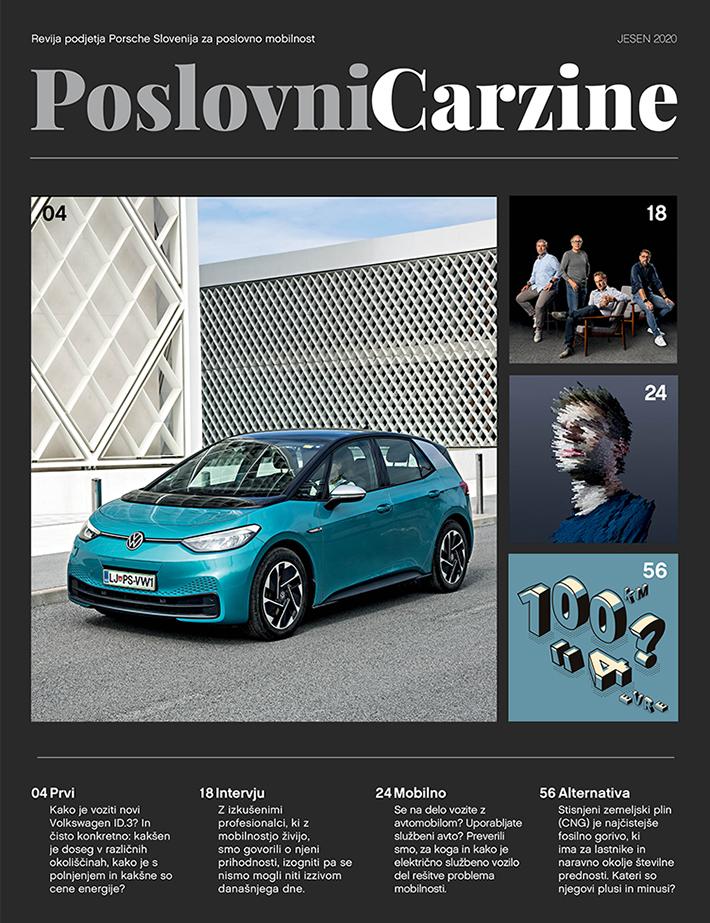 naslovnica_poslovni_carzine_2020_jesen