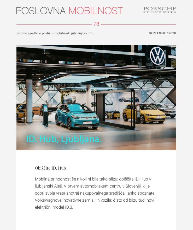 poslovna_mobilnost_2020-09_