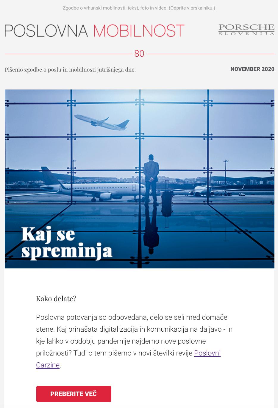 poslovna_mobilnost_2020-11