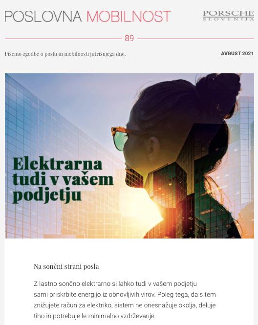 poslovna_mobilnost_2021-08