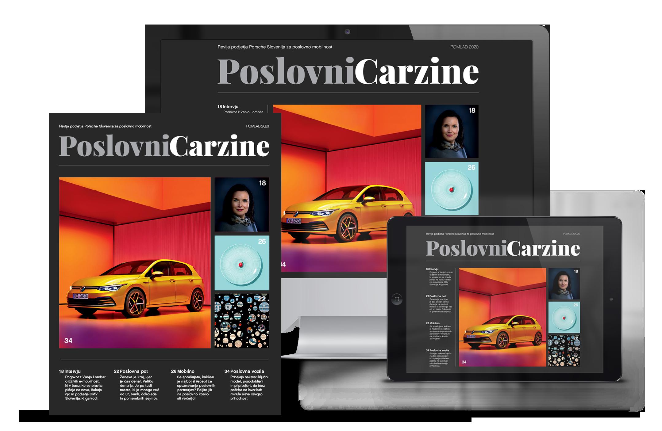 poslovni_carzine_pomlad_2020