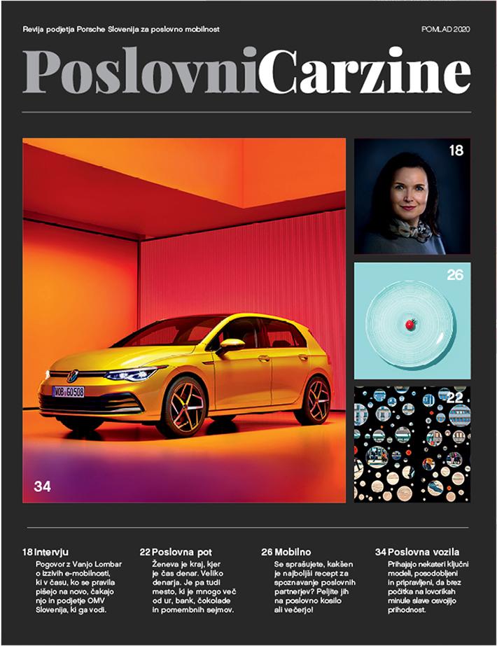 revija_poslovni_carzine_pomlad_2020